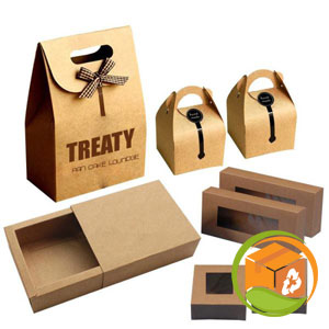 cheap customize kraft boxes, pillow boxes vs kraft boxes etsy, how to dress up kraft boxes, stock kraft boxes, kraft boxes with lid wholesale, ikea kraft boxes, custom kraft boxes small order, kraft boxes for organic produce, vintage singer accessories kraft boxes, assortment jewelry kraft boxes,