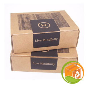 kraft boxes with lids, small brown kraft boxes, brown kraft boxes wholesale, 2 piece kraft boxes, cardboard kraft boxes, mini kraft boxes, small kraft boxes wholesale, flat kraft boxes, natural kraft boxes wholesale, kraft boxes for food,