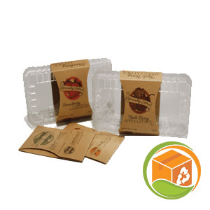 brilliant-packaging-suppliers-4-