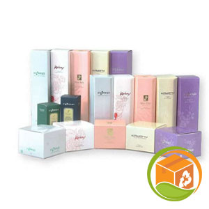 printed cosmetic boxes, wholesale printed cosmetic boxes, bathroom cosmetic boxes, printing cosmetic boxes, cosmetic boxes bulk, best subscription cosmetic boxes, cheap black cosmetic boxes, small cosmetic boxes kraft box, cardstock for cosmetic boxes, brown cosmetic boxes, lined cosmetic boxes, short run cosmetic boxes printing, modern cosmetic boxes,