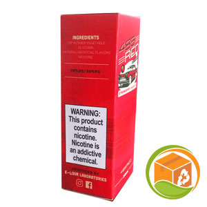 e liquid boxes, custom printed e liquid boxes, custom made e liquid boxes, 10ml e liquid boxes, e liquid packaging, e liquid packaging box, best e liquid packaging, e liquid packaging children,