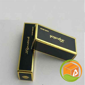 lipstick boxes, custom lipstick boxes, lipstick boxes wholesale, wholesale lipstick boxes, mac lipstick boxes, lipstick boxes for sale, empty lipstick boxes, mac lipstick boxes tubes, custom packaging lipstick boxes, lipstick boxes packaging,