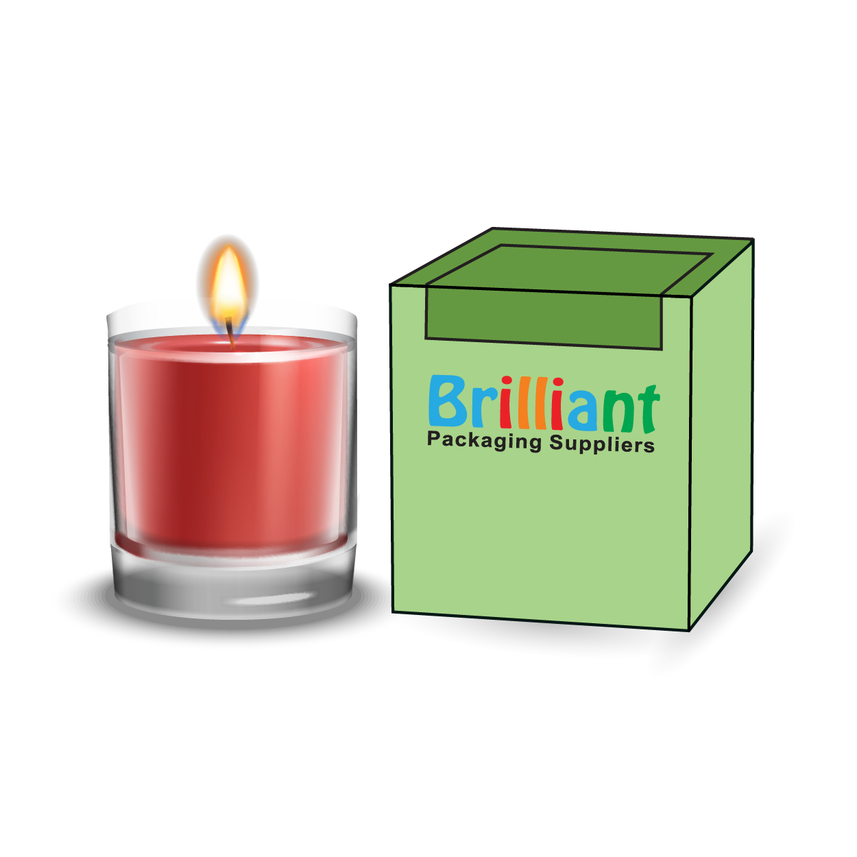 Candle Packaging Boxes - Candle Packaging Boxes, custom printed candle boxes, candle storage box, inexpensive candle boxes, kraft candle boxes, luxury candle box, candle gift box packaging, rigid candle boxes, candle boxes with window, gift candles in boxes, black candle boxes,