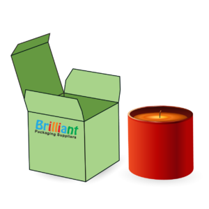 custom candle packaging boxes, candle stickers, Candle Packaging Boxes, candle boxes, candle packaging, custom candle boxes, candle gift box, candle boxes wholesale, candle packaging wholesale, luxury candle boxes wholesale, candle packaging boxes, boxes for candles,
