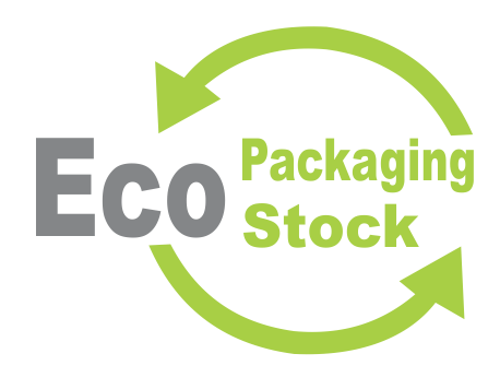 eco friendly packaging icon