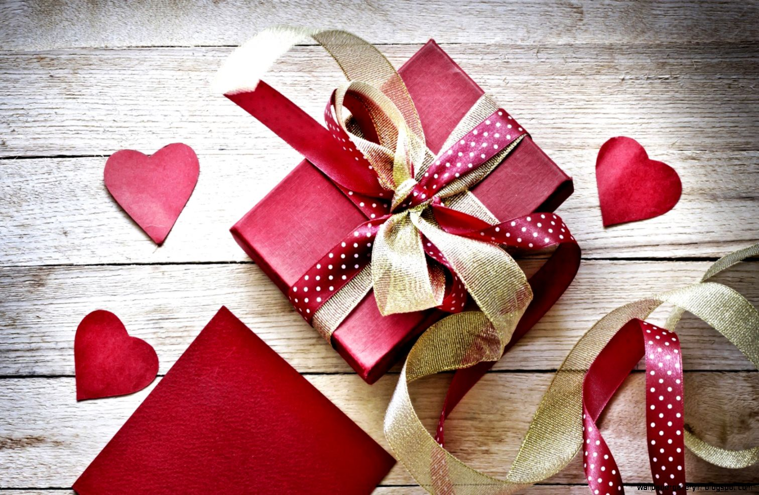 Top 3 Businesses Packaging Ideas to get sales boom this Valentine's Day 14 February 2019