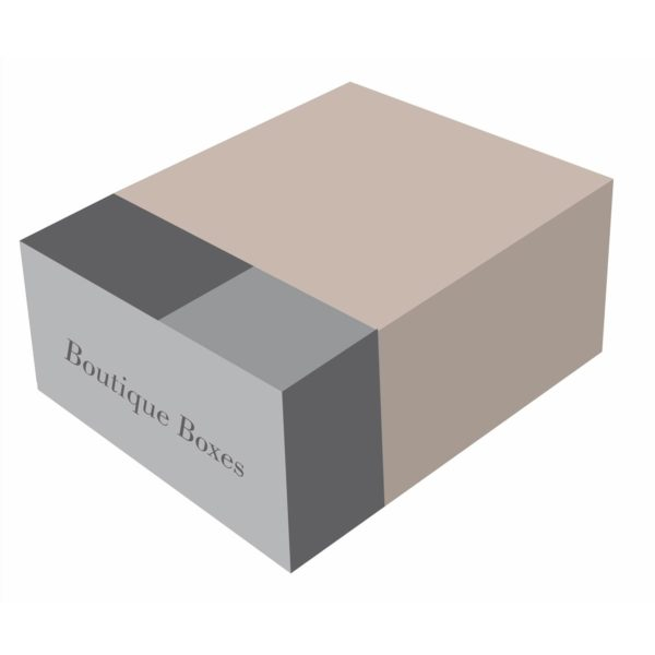 boutique packaging supplies