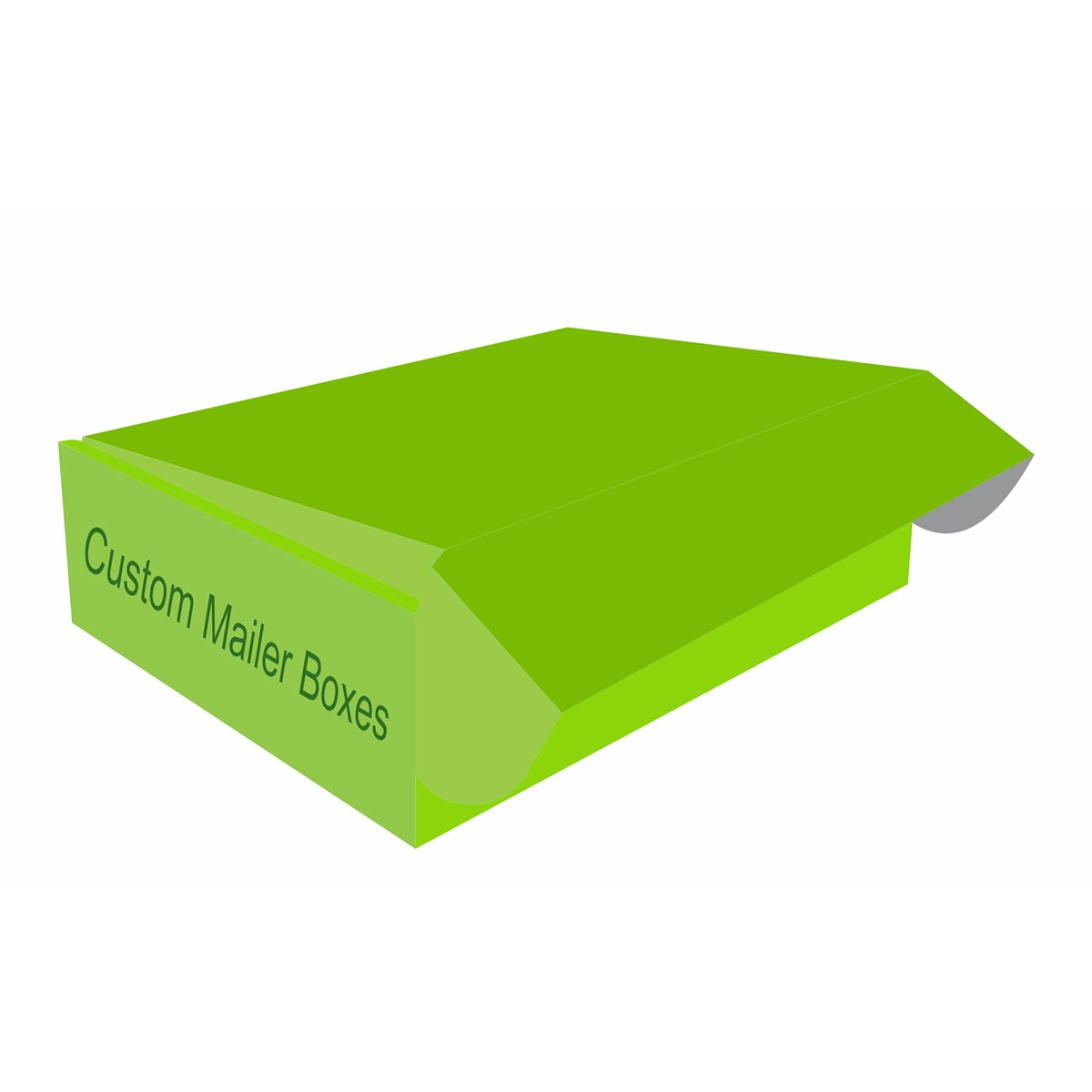 uline mailer boxes