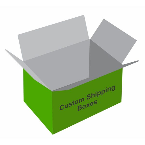 custom shipping boxes near me