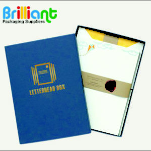 Letterhead Boxes Wholesale 04 - Letterhead Boxes Wholesale 04