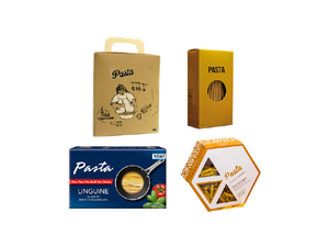 pasta boxes packaging, pasta boxes, pasta packaging, barilla pasta box, fresh pasta packaging, red box pasta, blue pasta box, best box pasta, pasta in paper packaging, pasta packaging boxes, spaghetti box price, a box of pasta, bow tie pasta box, 1 box of pasta,