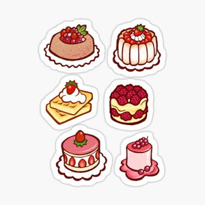 pastry stickers, bakery sticker, bakery sticker design, stickers for bakery boxes, sticker bakery design, personalized baking stickers, personalized labels for baked goods, personalised stickers for cake boxes,