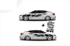 custom stickers, cool car stickers, designcar stickers graphics, custom transfer stickers, car stickers amazon, car decals near me, vehicle transfer stickers, color car decals,
