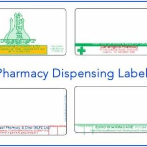 printable pharmacy labels, medication instruction labels, pharmacy warning labels, pharmacy labeling system, medication labels practice, pre printed pharmacy labels, pharmacy label printer, pharmaceutical stickers,