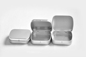 small square tin box, small rectangular tin containers, small tin boxes india, small decorative tins, small metal tins hobby lobby, small round tin, uses for tin boxes, small square tins,